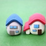 家を買うタイミングはいつ?結婚や出産ではなく生活の見通しが立ってから