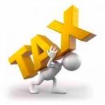 登録免許税とは?登記費用の計算方法と軽減措置を理解しよう