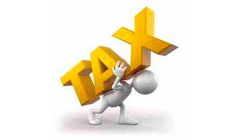 登録免許税とは?不動産の諸費用で一番ややこしい