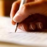 建物表題登記は自分でできる!費用と必要書類を把握しよう