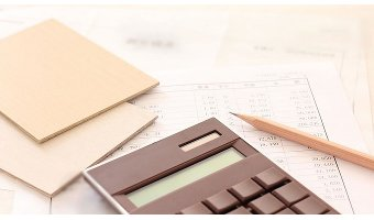 建物表題登記の費用