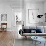 戸建とマンションはどっちが良い?徹底比較したメリット・デメリット29選