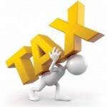 住宅購入のために理解すべき消費税|どのタイミングで購入するのがベストなのか