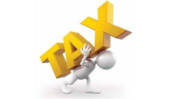 住宅購入するために必要な「消費税」の知識