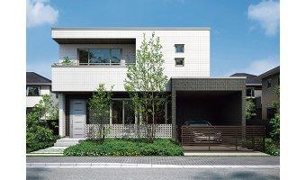 年収500万円で住宅ローンはいくらまでにすべき?