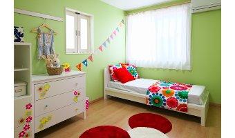 子供部屋が必要な年齢を見極めよう