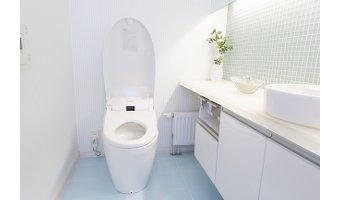 トイレの位置は後悔ポイントになりやすい