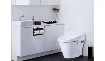 トイレの場所でNGな位置3選