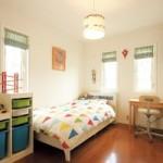 子供部屋の考え方|男の子・女の子の違いと部屋の分け方