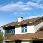屋根材の種類と選び方|必ず知っておくべき4種類の屋根材