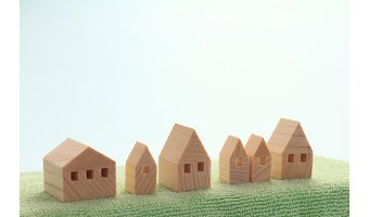 ハウスメーカー・工務店1,000社が登録している「持ち家計画」