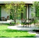 庭のプランニング方法4選|外構は使い勝手とメンテナンスを考慮しよう