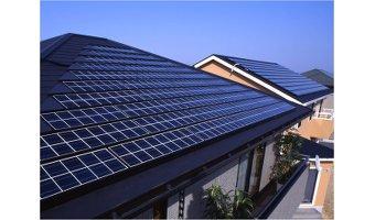 太陽光発電のメリット3選