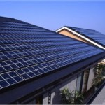 太陽光発電の一括見積もりは「価格.com」がオススメ!メーカー比較が分かりやすい!
