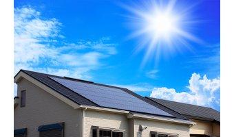 太陽光発電のデメリット2選