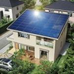 太陽光発電のメリット・デメリット5選|2016年も設置すべきなのか?