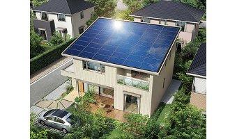 「太陽光発電は元が取れない」はウソ?