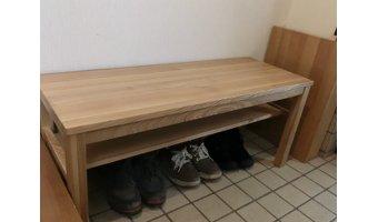 玄関に置くベンチのおすすめ商品4選