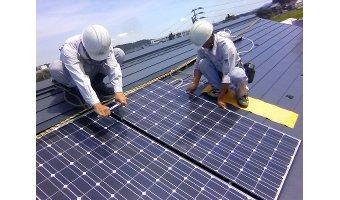 太陽光発電の施工業者選びは重要