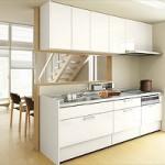 キッチン・シンクの高さを決めるときに検討するべきこと5選