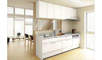 キッチンの適した高さは人によって違う