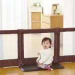 ベビーゲートのおすすめ商品3選!赤ちゃんがいる家庭は必須アイテム