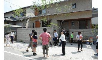 居住宅見学会でのチェックポイント5選