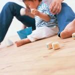床暖房のメリット・デメリット10選|電気とガスはどちらを選ぶべき?