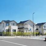 新興住宅地を購入する時に知っておくべきメリット・デメリット9選