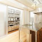 キッチンパントリーの間取りで注意すべきポイント6選