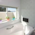 お風呂を2階に設置するメリット5選・デメリット8選