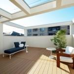 屋上のある家を建てたい人が把握すべきメリット・デメリット7選