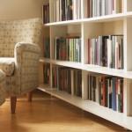 サービスルームの活用方法とメリット・デメリット8選