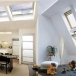 天窓を設置する上で知っておくべきメリット・デメリット15選