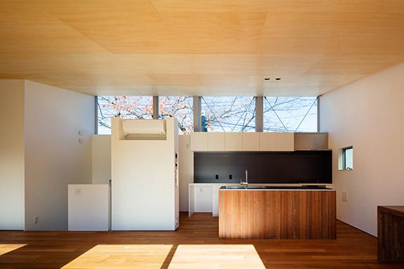 戸建に高窓を設置するメリット・デメリット5選