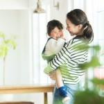 子育てしやすい間取り7選|安全性とコミュニケーションが重要