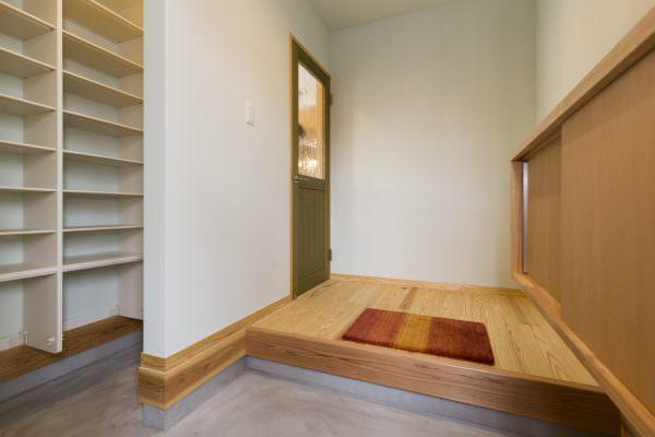 廊下のない家を建てる上でのメリット・デメリット9選