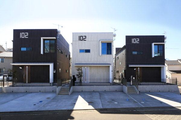 戸建賃貸に住むメリット・デメリット・注意点18選