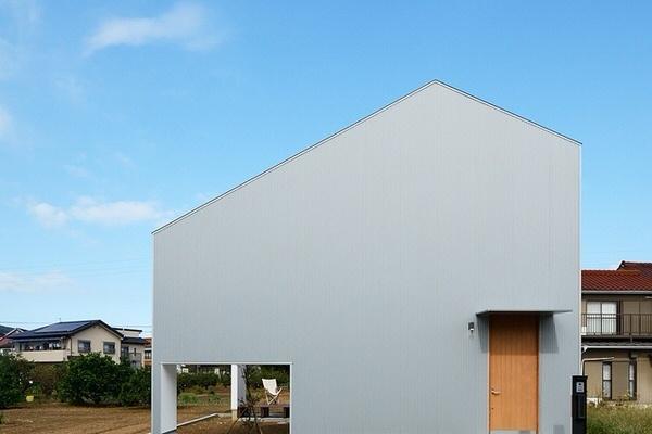窓が少ない家を建てるメリット・デメリット6選