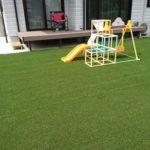 庭を人工芝にする方が把握すべきメリット・デメリット19選