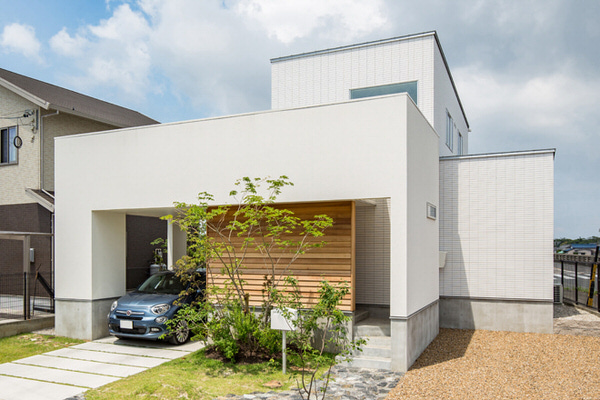 地震に強い家が建つ!選ぶべきハウスメーカーランキングBEST10