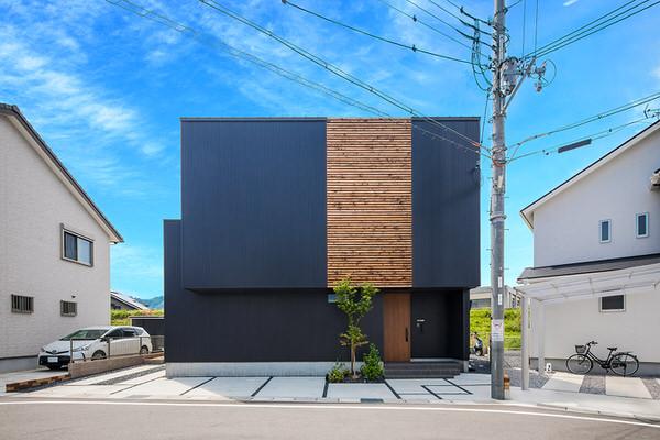 スタバみたいな家を建てたい!把握すべき建てる方法7選