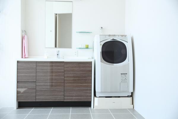 洗濯機は防水パンなしでも大丈夫|設置しないメリット・デメリット5選