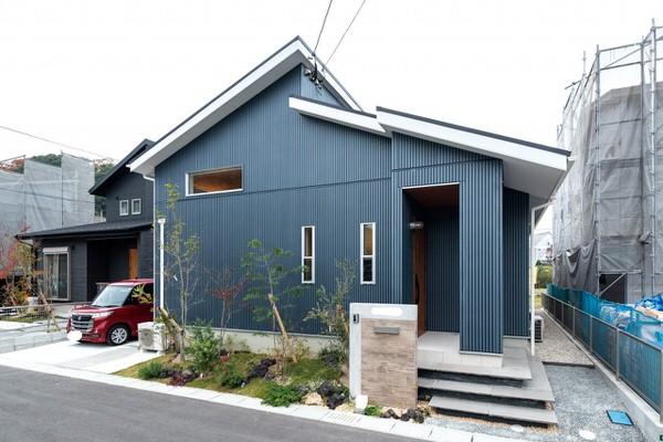 ローコスト住宅ハウスメーカーを徹底紹介|おすすめランキング10選【2021年板】