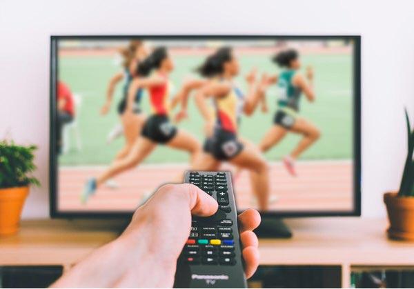 4Kテレビは意味ない?必要性といらないと言われる理由4選