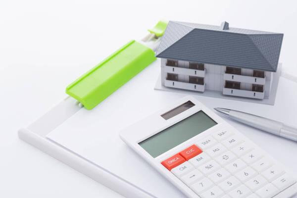 ハウスメーカーの値引きにはからくりがある?値引きしやすい時期3選