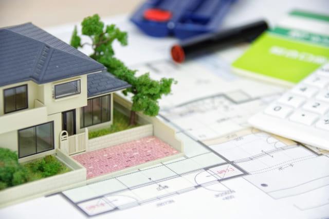 タマホーム550万円の家とは?500万円台で注文住宅が建てられるか検証