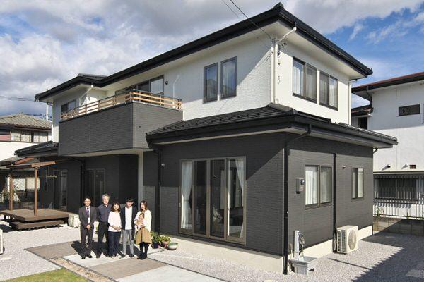 二世帯住宅住宅はデメリットだらけ?しんどい理由とデメリット7選と回避方法3選